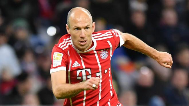 Tin HOT thể thao 19/2: Solskjaer lập thêm kỳ tích, Man United 'đá bay' Chelsea khỏi FA Cup   3