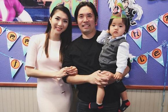 Chia tay chồng Việt Kiều, Ngọc Quyên được nhà, xe và tiền trợ cấp 5.000 USD? 1