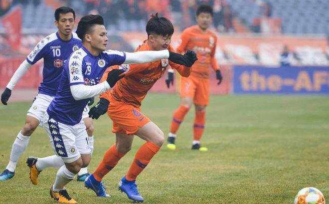 Chứng kiến Quang Hải và đồng đội thua thảm trên đất Trung Quốc, fan ĐNÁ an ủi: 'Mọi thứ rồi sẽ ổn thôi' 1
