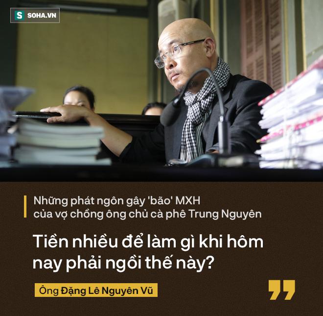 Image result for Đặng Lê Nguyên Vũ