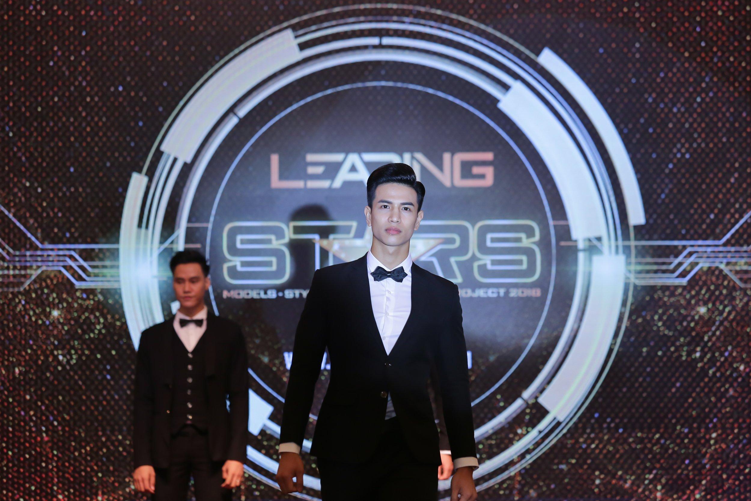Trịnh Bảo xuất sắc đăng quang Mr International 2019 6