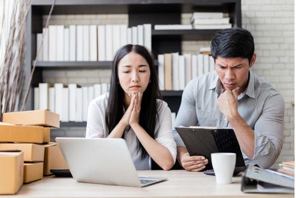 5 sai lầm nghề nghiệp cần tránh trong năm 2019  1