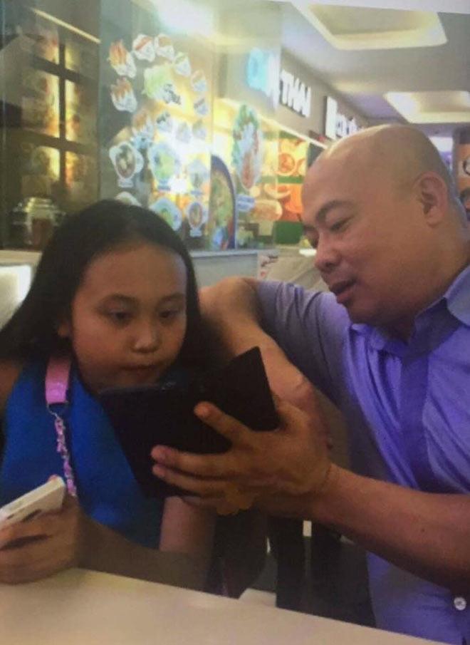 Phương Thanh lần đầu tiết lộ người chồng bí ẩn, kế hoạch kết hôn 1