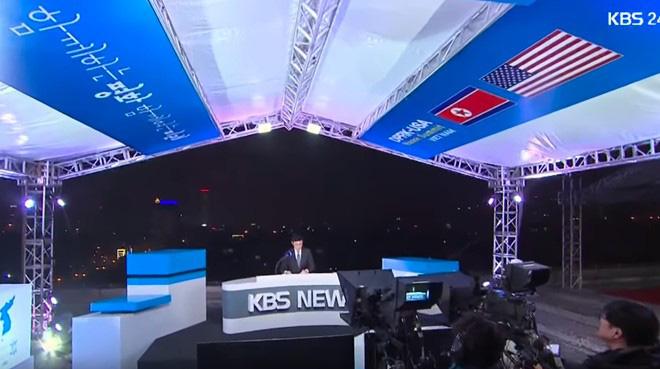Tiết lộ lý do truyền thông quốc tế làm tin trên những nóc nhà ở Hà Nội 3