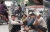 Bùng phát nạn môi giới lao động tự do ở Lâm Đồng