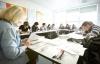 Giáo dục - Tình hình biển Đông có ảnh hưởng đến du học?