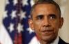 Tổng thống Mỹ Obama phát biểu về vụ chặt đầu nhà báo Mỹ