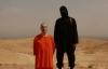 Kẻ hành quyết nhà báo James Foley có thể là một công dân Anh
