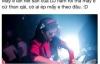 DJ nữ bị chê dùng nhan sắc đè bẹp tài năng