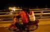 Những tai nạn oái oăm khi đôi trẻ hẹn hò nơi vắng vẻ