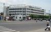 Giáo dục - Đại học Quy Nhơn