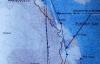 """Sự thật về """"đường bay vàng"""" qua không phận Campuchia"""