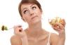 3 thói quen cực hại vào buổi sáng bạn nên từ bỏ