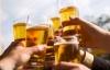 Công văn kêu gọi uống bia: Chính quyền quảng bá sản phẩm cho doanh nghiệp?