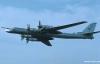 """2 máy bay ném bom của Nga """"tuần tra"""" không phận Hàn Quốc"""