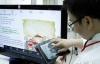 Giáo dục - Cân nhắc việc sử dụng máy tính bảng cho học sinh tiểu học