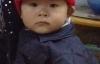 Sự biến mất kỳ lạ của bé trai 1 tuổi giữa thủ đô