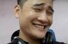 """Ông bố trẻ có vẻ mặt y chang """"thánh troll"""" Yao Ming gây bão"""