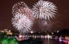 Hà Nội: Bắn pháo hoa 30 điểm mừng giải phóng Thủ đô