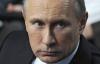 Ông Putin: Phương Tây đừng gây rối với vũ khí hạt nhân của Nga
