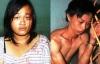 Hai cô gái cướp giật ở khu phố Tây là chị em ruột
