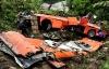 Tai nạn thảm khốc ở Sapa: Thu hồi giấy phép công ty có xe khách lao xuống vực