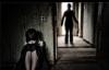 """Bản tin 113 - sáng 3/9: Cô gái trẻ bị """"yêu râu xanh"""" hiếp dâm, cướp tài sản..."""