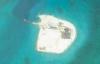 Trung Quốc biến 6 rạn san hô ở Trường Sa thành đảo nhân tạo