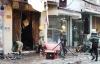 Cháy nhà giữa Sài Gòn, ít nhất 7 người chết