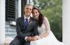 Chuyện tình cổ tích: Cặp đôi tái hợp trên mạng sau 14 năm lạc mất nhau