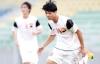 Vì sao Công Phượng U19 Việt Nam bị loại khỏi lò SLNA?