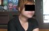 Cô gái ở miền Tây bị ép khỏa thân, đẩy ra đường bán dâm