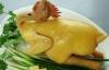 Bí quyết đơn giản để luộc gà vàng ngon đẹp mắt