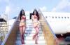 Vietjet mời Ngọc Trinh chụp ảnh sexy để đón 2 máy bay 400 tỉ?