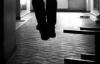 Giám đốc Trung tâm Giáo dục thường xuyên tự tử tại nhà riêng