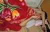 Giải cứu bé trai tàn tật bị bắt cóc, đánh đập dã man, đốt cháy bộ phận sinh dục