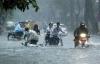 Hà Nội và Bắc Bộ tiếp tục mưa dông