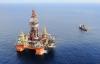 Trung Quốc giữ nguyên dã tâm độc chiếm Biển Đông