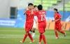 Nữ Việt Nam 5-0 Nữ Hồng Kông: Thắng đậm, VN gặp Thái Lan ở tứ kết