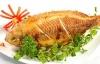 Những thời điểm tuyệt đối kiêng ăn cá vì cực nguy hiểm