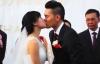 Clip cưới xúc động của cặp đôi khiến hàng triệu trái tim thổn thức