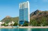 Chung cư khách sạn Mường Thanh Nha Trang Khánh Hòa cao cấp