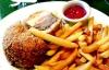 Những loại đồ ăn hàng đầu gây hại cho bộ não