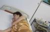 Tâm sự nhói lòng của DJ Thúy Khanh sau khi bị sảy thai do thuốc lắc