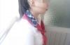 Nữ sinh 10x cạo đầu đến trường khiến nhiều người sửng sốt