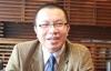 Phó TGĐ Tân Hoàng Minh: Không có chuyện chậm tiến độ hàng loạt dự án