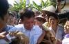 Án oan Nguyễn Thanh Chấn: Khởi tố nguyên Thẩm phán TAND tối cao