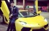 Hot boy bị đốt 4 siêu xe trong vòng 1 tuần vì tội thích khoe mẽ