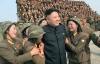 Kim Jong-un thực sự đang ở đâu?