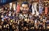 """Lương Chấn Anh sẽ thành """"vật tế thần"""" nếu biểu tình Hong Kong tiếp tục"""